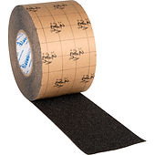 TrueGrip® General Purpose Non-Skid Tape