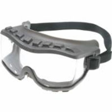 StrategyGoggle - by UVEX    Wholesale Safety Labels