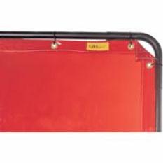Comboframe Adjustable Modular Welding Screens | Wholesale Safety Labels
