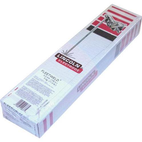 Lincoln Electric FLEETWELD® 35 - E6011