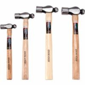 Hammers - Ball Pein Hammers