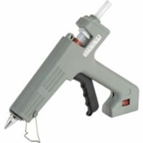 Industrial Adhesives - Professional Glue Guns
