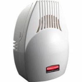 Sebreeze® Portable Fans and Refills