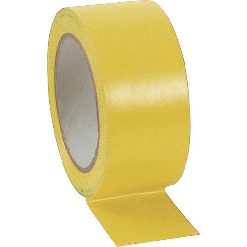 Marking Tape - Aisle Marking Tape 2 Size/7colour