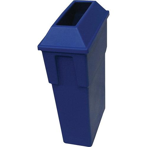 Techstar Bullseye Recycling 4 Styles Mfg No. 549B