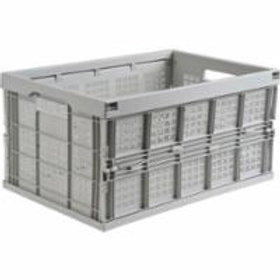 Collapsible Containers