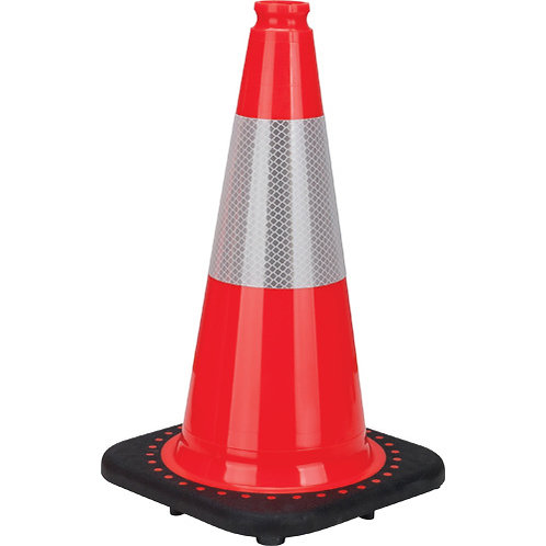 Traffic Cones | Wholesale Safety Labels