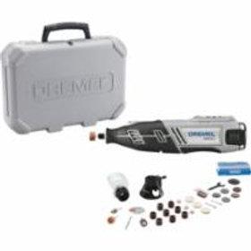 Dremel® Cordless 12 V Lithium-ion Rotary Tools