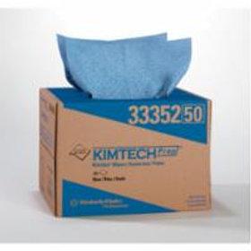 Industrial Wipers - Kimtech Prep® Kimtex®