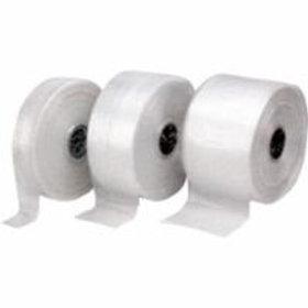 Poly Tubing - Heavy Duty 4 Mil