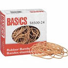 Rotex Rubber Bands