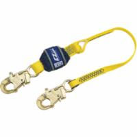 Wholesale Safety Labels - DBI Lanyards