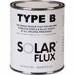 Solar® Flux | Wholesale Safety Labels