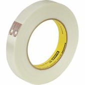 3M 897 Strapping Tape | Wholesale Safety Labels