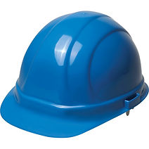 Omega II Safety Caps CSA Type 2 | Wholesale Safety Labels