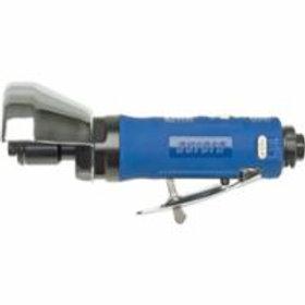 """Aurora Tools 3"""" Air Cut-Off Tools"""