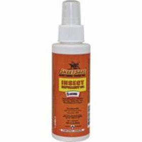 SkeetSafe®Liquid Spray Insect Repellent