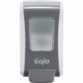 Skin Care - Gojo FMX -12 Push Soap Dispensers