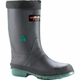 Safety Boots - Hunter by Baffin Technology