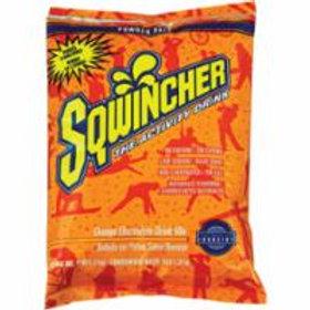 Sqwincher® Powder Pack