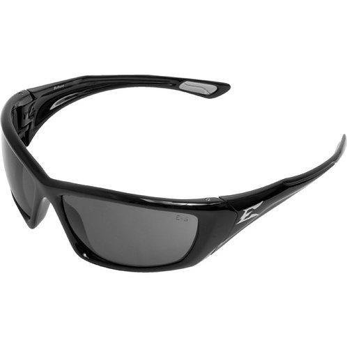 Robson Polarized by Edge Safety Eyewear