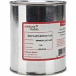 White Antiborax Flux