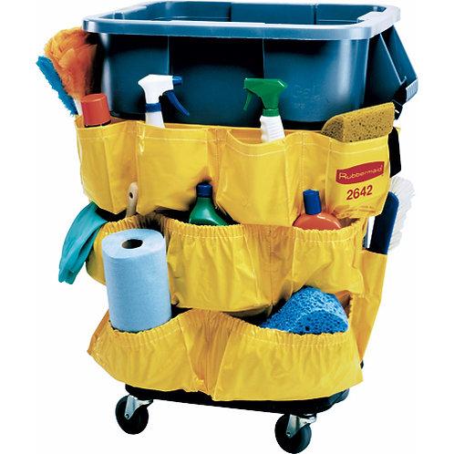 Brute Caddy Bag Mfg No.FG264200