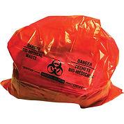 Sure-Guard Bio‑Medical Waste Liners