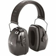 Leightning® Earmuffs | Wholesale Safety Labels