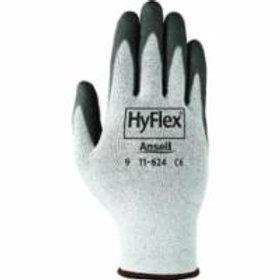 Ansell HyFlex® 11-624 Cut ResistantGloves