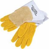 Welder's Pipeliner Gloves