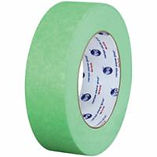 Professional Painter's/Weatherable Masking Tape