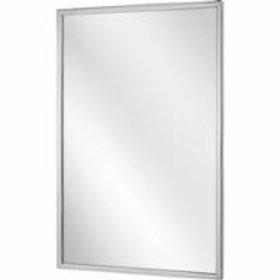 BradleyAngle Frame Mirrors