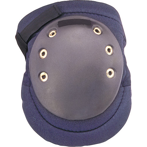 Allegro Hard Shell FLEXKNEE Knee Pads
