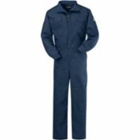 Classic Welding Coverall