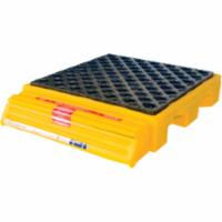 UltraTech Ultra-Spilldeck Bladder Systems | Wholesale Safety Labels