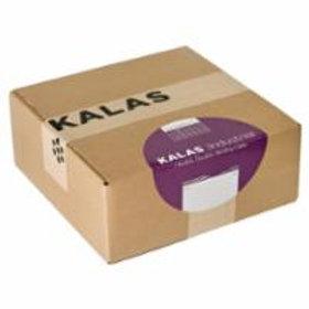 KALAS Toughflex Welding Cable