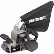 Porter Cable Variable Speed Sanders