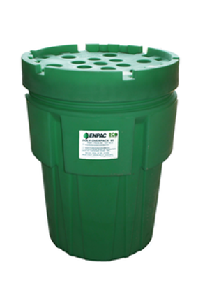 ENPAC 95 GALLON ECO OVERPACK