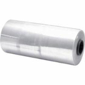 Stretch Wrap - White or Black Opaque