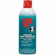 LPS 3® Heavy-Duty Inhibitors