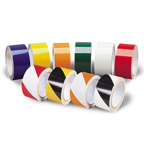 Engineer Grade Reflective Tape | Wholesale Safety Labels
