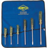 Ampco Non-Sparking Tools