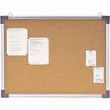 Wholesale Safety Labels - Cork and White Boards