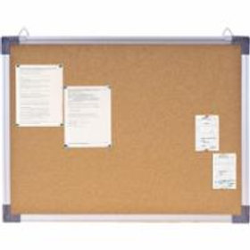 Cork Boards - 5 Sizes