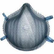 Moldex 1200 N95 Particulate Respirators