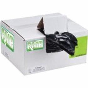 Industrial Garbage Bags - RMP® Industrial