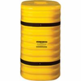 Eagle Mfg. Safety Column Protectors