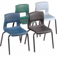 Horizon Chairs - Guest Chairs