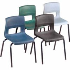 Office Chairs - Horizon Chairs - Guest Chairs